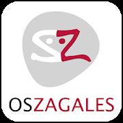OSZAGALES
