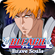 BLEACH Brave Souls (game)