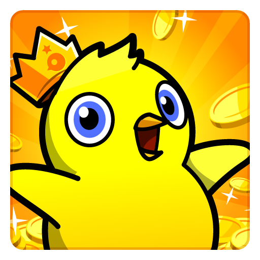 Duck Life: Treasure Hunt - Apps on Google Play