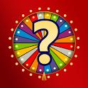 QuizWheel icon