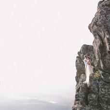 Wedding photographer Rimma Yamalieva (yamalieva). Photo of 20.08.2016
