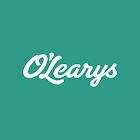O'Learys icon
