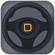 Drive Mode - Wuhan CARBIT Information Co.,Ltd icon