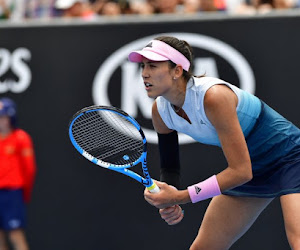 Ex-nummer één van de wereld breekt na blamage op Wimbledon met haar coach