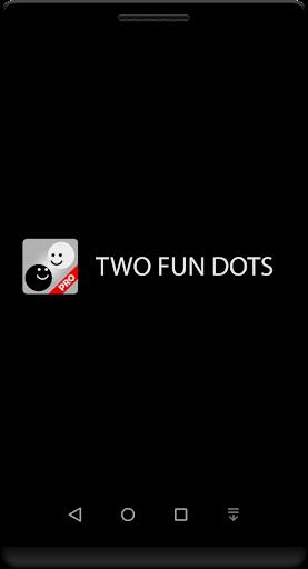 Two Fun Dots Pro