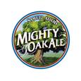 Samuel Adams Mighty Oak Ale