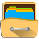 File Explorer Manager icon