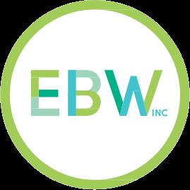 Empowering a Billion Women by 2020 Logo