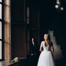 Wedding photographer Toma Zhukova (toma-zhukova). Photo of 03.09.2018