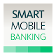 Smart Mobile Banking Download on Windows