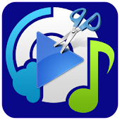 Mp3 Studio -Cut,Merge,Tag,play