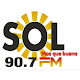 Radio Sol 90.7 FM Paraguay Download for PC Windows 10/8/7