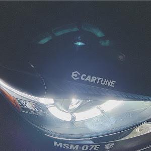 CX-5 KE2FWのカスタム事例画像 mio3150さんの2021年06月08日21:08の投稿