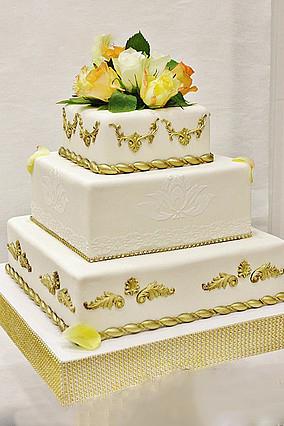Чудо-торты в Самаре