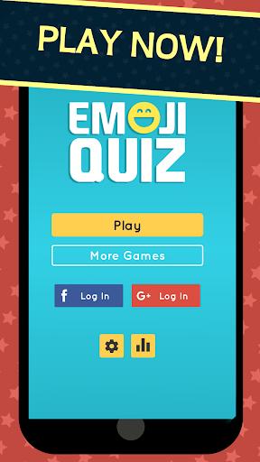Emoji Quiz  screenshots 8