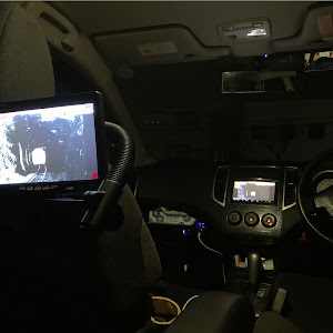 ウイングロード Y12 2012年式 15M V Limitedのカスタム事例画像 ruiruiさんの2020年02月19日19:38の投稿