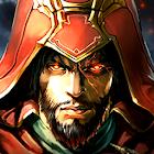 Dark Summoner (JP) icon