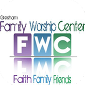 Gresham Family Worship Center