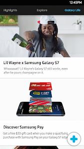 Samsung+ v9.0.14.0