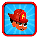 Download Subway Firefighter's world For PC Windows and Mac