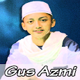 New Sholawat Gus Azmi