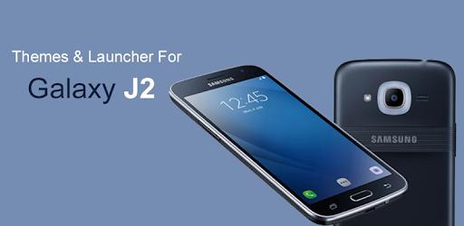 J2 Theme Theme Launcher For Samsung Galaxy J2 On Windows Pc Download Free 1 0 Com Samsung Galaxy J2 J2prime J3 J3prime J5 J5prime J7 J7prime Note8 Note3 S7 S8 S6 Theme Launcher Iconpack Free