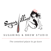 Sugarlillies