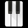 com.pash.piano