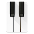 Piano For You apk