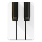 Piano For You icon