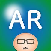 東京エレクトロンPRESENTS 動く!AR元素周期表