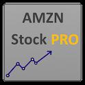 AMZN Stock Pro icon