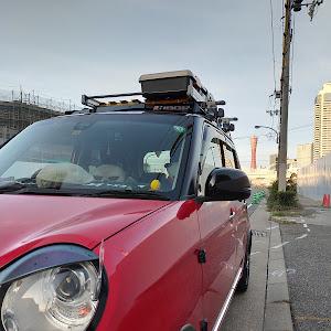 N-ONE JG1 平成26年式のカスタム事例画像 ケ→スケサンタマリネさんの2020年11月01日08:29の投稿