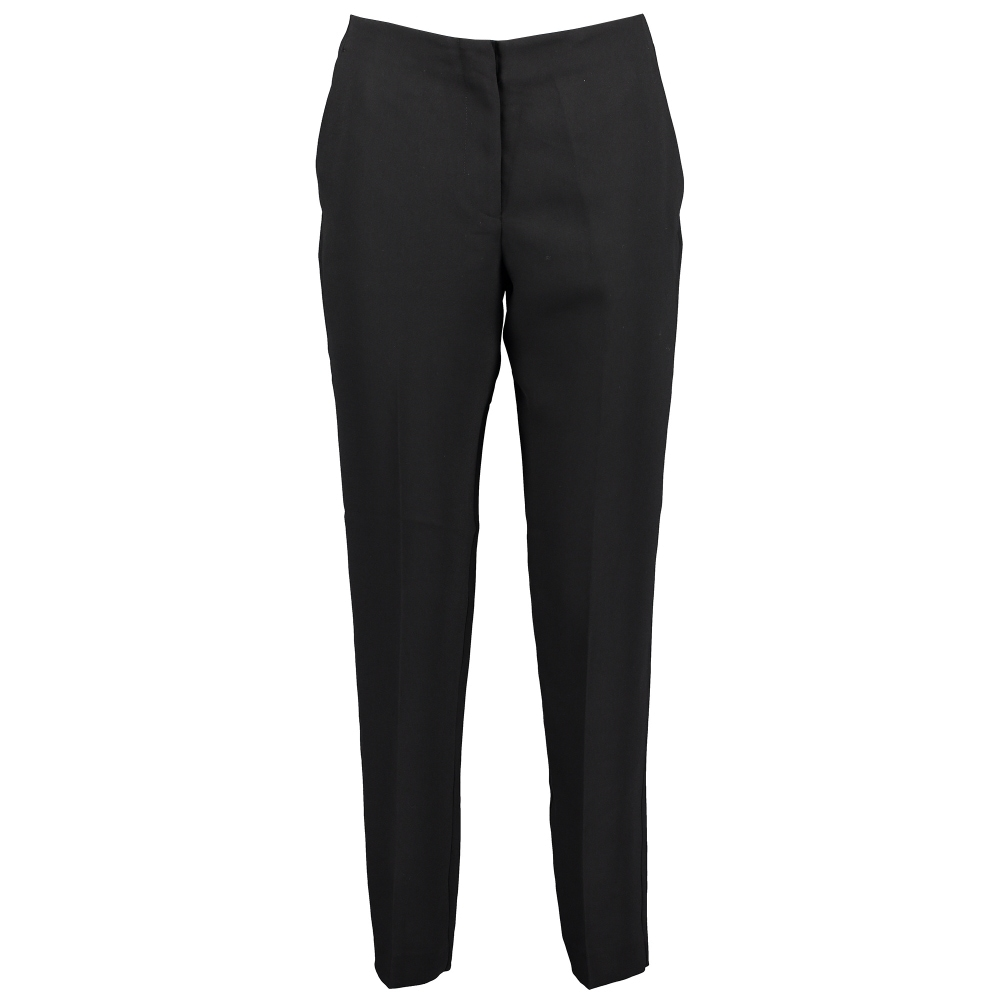 GREAT PLAINS Tailoring Trouser