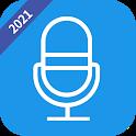 나홀로 노래방-쉽게 찾아 무료로 이용하는 노래방 icon