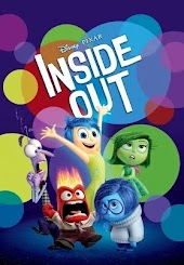 Divertida-Mente (Inside Out)