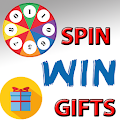 Spin Win Gifts