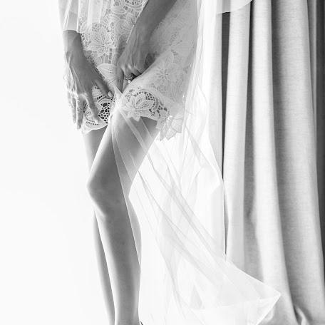 Wedding photographer Araik Valeriya (timatirepclub). Photo of 29.11.2015