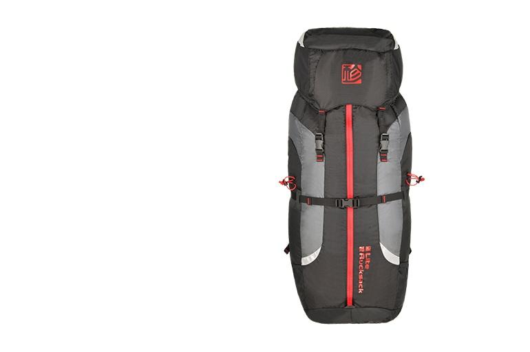 New lightweight Gin  paraglider glider bag available at FlySpain Shop