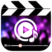 Add  Music To Video 2018