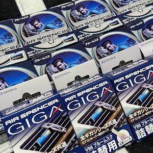 エルグランド PNE52 Rider V6のカスタム事例画像 こうちゃん☆Riderさんの2019年03月05日19:20の投稿