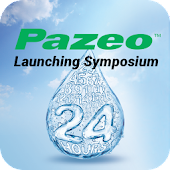 Pazeo Launching Symposium 대전