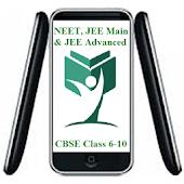 NEET JEE Main Advanced Tests