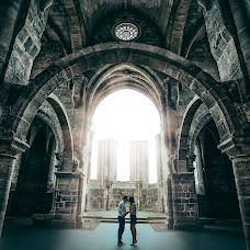 Wedding photographer Orlando Fernandes (OrlandoFernande). Photo of 02.06.2017