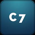 Chordbot icon