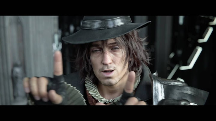kingsglaive final fantasy xv movies amp tv on google play