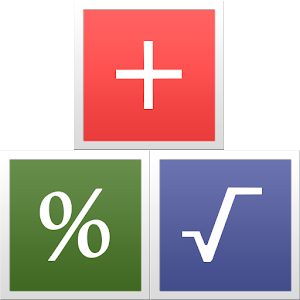 Mobi Calculator PRO APK Cracked Download