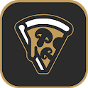 SmartPizza icon