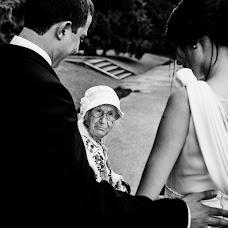 Wedding photographer Daniil Grek (weddinglife). Photo of 13.05.2018