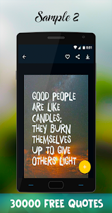Double Meaning Quotes - Indirect, Images & Jokes- screenshot thumbnail